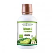 Suc Noni Premium 100% pur, Bio 946 ml