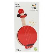 Plan Toys Банджо Plan Toys
