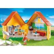 Playmobil Casa de Campo Maletín