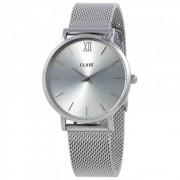 Cluse CL30023 дамски часовник