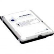 Axiom 2TB Enterprise Hard Drive 2.5-inch SAS-III 12Gb/s 7200rpm 128MB Cache