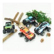 EY Crear Toy 8024 Electric Off-road Recargable 4CH RC Coche Para Niños