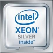 Lenovo Intel Xeon Silver 4108 1.8GHz 11MB L3 processor