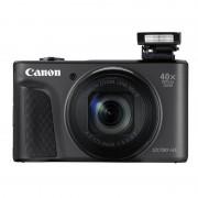 Canon PowerShot SX730 HS 20,3MP Wifi NFC Negra