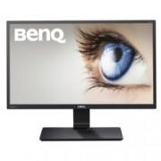 """Монитор 21.5"""" (54.61 cm) BenQ GW2270H (9H.LE6LA.TBE), AMVA+ панел, Full HD, 5ms, 20 000 000:1, 250cd/m², HDMI"""