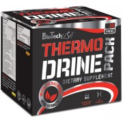 Thermo Drine Pack 30packs