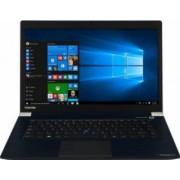 Ultrabook Toshiba Tecra X40-D-10G Intel Core i5-7200U 256GB SSD 8GB Win10 Pro FullHD FPR