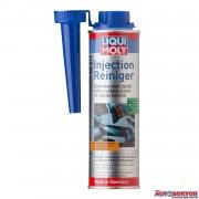 Injektor tisztító adalék 300ml