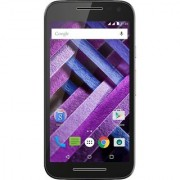 MOTO G TURBO EDITION XT1557 (2GB 16GB)/Good Condition/Certified Pre Owned ( 3 months Seller Warranty )
