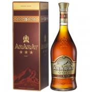 Ararat 3 ani 0.7L