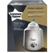 Tommee Tippee CTN Električni grijač bočica