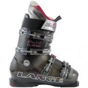 CLAPARI LANGE FLUID 3DL 100 26D LB82060
