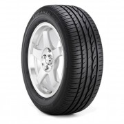 Bridgestone Pneumatico Bridgestone Turanza Er300-2 195/55 R16 87 V * Runflat
