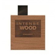 @DSQUARED U INTENSE EDT 50 VAPO