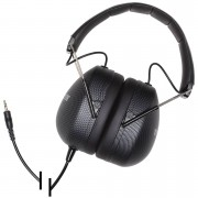 Vic Firth SIH2 Stereo Isolation Headphones Auriculares