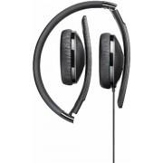 Sennheiser HD 2.20s On-Ear Headphone, A
