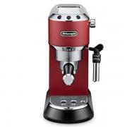 0302010358 - Aparat za kavu DeLonghi EC 685.R
