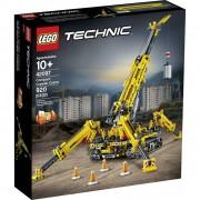 42097 LEGO® TECHNIC