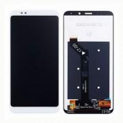 Display Xiaomi Redmi Note 5 Alb