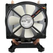 Cooler procesor Arctic FREEZER 7 PRO REV. 2