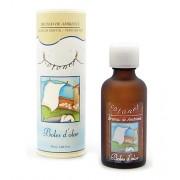Bruma Parfümolaj - Boles d'olor - Tiszta Ruha (Brumizador Diffúzorhoz)