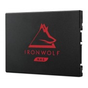 Activision Skylanders Superchargers - Sea Shadow (87553EU)
