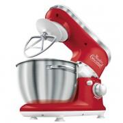 0306010408 - Kuhinjski stroj Sencor STM 3624RD mikser
