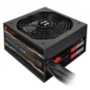 Sursa Thermaltake Smart SE 630W, modulara, Active PFC, SPS-630M