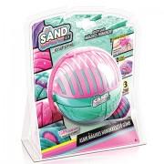 Set de creatie Bila Nisip Magic ASMR So Sand