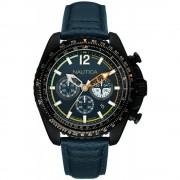 Orologio nautica nai22507g uomo