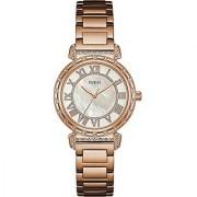Guess watch-W0831L2