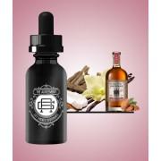 Aromă concentrată AGREEMENT 10ml în sticluță de 30ml
