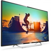 Philips Tv PHILIPS 65PUS6162 4K - 65""