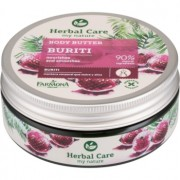 Farmona Herbal Care Buriti manteca corporal nutritiva 200 ml