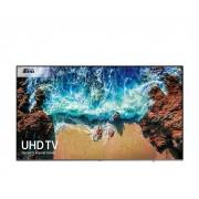 "Samsung Tv 65"" Samsung Ue65nu8000 Led Serie 8 4k Ultra Hd Smart Wifi 2500 Pqi Usb Refurbished Hdmi"