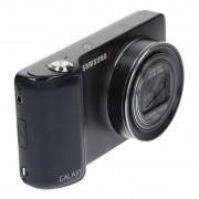 Samsung Galaxy Camera WiFi + 3G EK-GC100 negro refurbished
