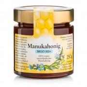 Manuka Honey 300+