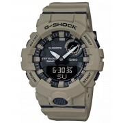 Casio G-Shock GBA-800UC-5AER - Klockor - Sand