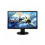 Asus monitor VG248QZ VG248QZ