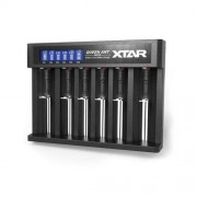 XTAR Queen Ant MC6