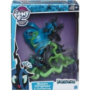 My Little Pony Guardians of Harmony Queen Chrysalis and Changelings B8813