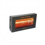 Incalzitor cu lampa infrarosu Varma 1500 w IP X5(waterproof) - V400/15X5