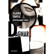 For Prague Dagmar - Zlatko Topčic