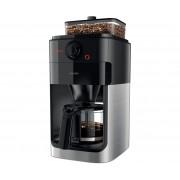 Philips HD7767/00 Koffiezetapparaten - Zwart