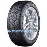 Bridgestone Blizzak LM 005 ( 245/70 R16 111T XL )