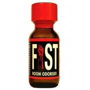 FIST ROOM ODORISER (25ml)