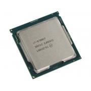 Процессор Intel Core i7-9700KF Coffee Lake (3600MHz/LGA1151 v2/L3 12288Kb) OEM