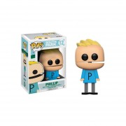 Funko Pop Phillip Niles South Park