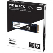 Диск ssd wd black 256gb performance, 8gb/s nvme (pcie slot) m.2 ssd, read-write: up to 2050mbs, 700mbs, wds256g1x0c