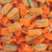 Fox's Glacier Barley Sugar Hard Boiled Foxs Sweets